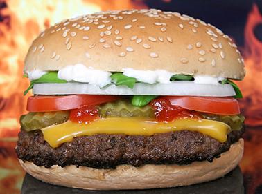 image-burgerhuys