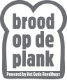 logo-brood-op-de-plank